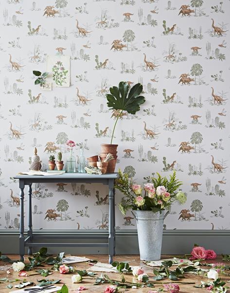 stick on wallpaper uk