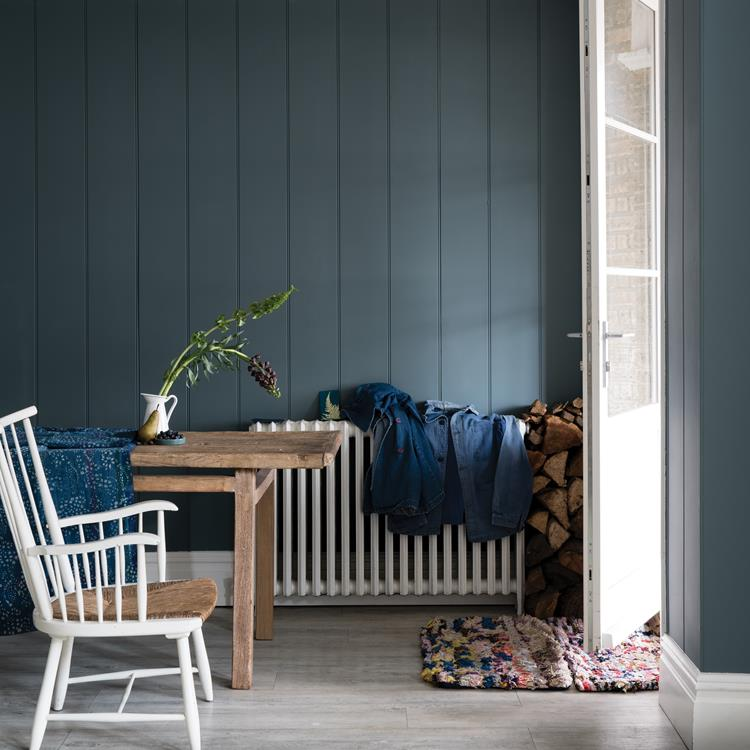 Farrow & Ball de Nimes No 299