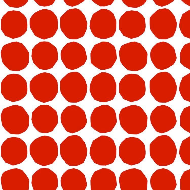 Pienet Kivet tapet från Marimekko® (OV915-02). - Fraktfritt online 5016772eeca3e