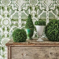 Cole & Son Topiary