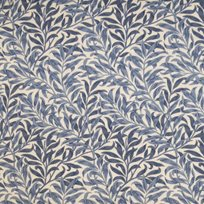 William Morris Willow Boughs Minor