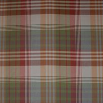 Mulberry Ancient Tartan