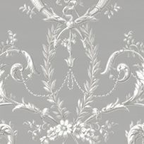 Little Greene Versailles