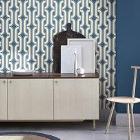 Little Greene Lavaliers