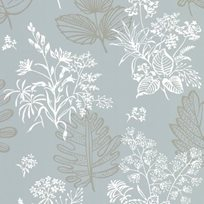 Little Greene Norcombe