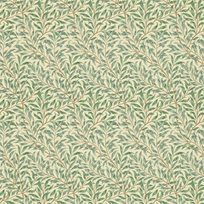 William Morris Willow Bough Minor