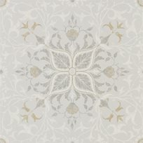 William Morris Pure Net Ceiling