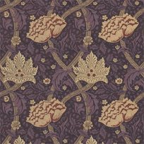 William Morris Windrush